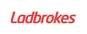 ladbrokes-300