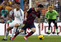 Real Madrid vs Barcelona Match Preview