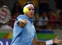 ATP Rankings give clue to US Open winner