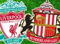 Liverpool v Sunderland Betting Preview