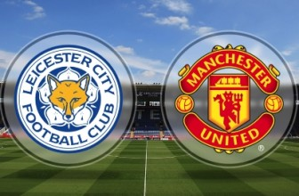 Manchester United vs Leicester Prediction – Sept-24-2016 – United to be Outfoxed