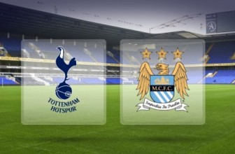 Tottenham vs Manchester City Prediction – 02/10/2016 – Draw at 12/1 could be on the cards