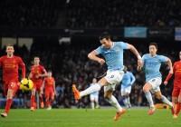Man City v Liverpool Premiership Betting Tip