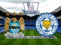 Manchester City v Leicester Betting Preview