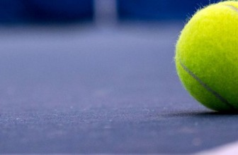US Open Tennis Accumulator Bonus