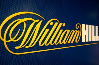 William Hill Free Bet Offer Reviewed