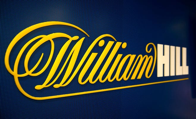 How to Get your Free Bets on William Hill?