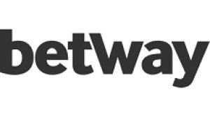 The Betway Free bet Offer