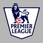 premier-league-football