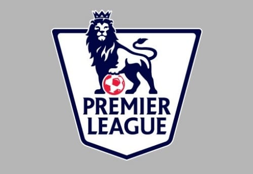 Where to Bet on Premier League matches?