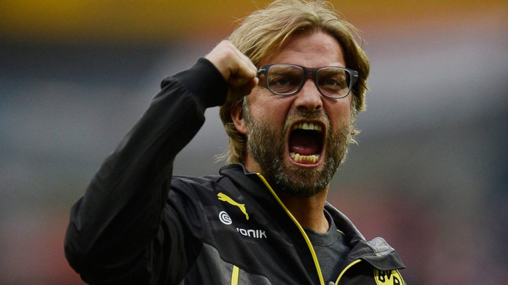 Liverpool vs Hull Prediction sees Jurgen Klopp's Red side take on a tough Hull side