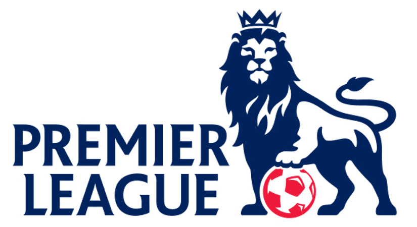 Premier League Matchday 37 Game Reviews 2020