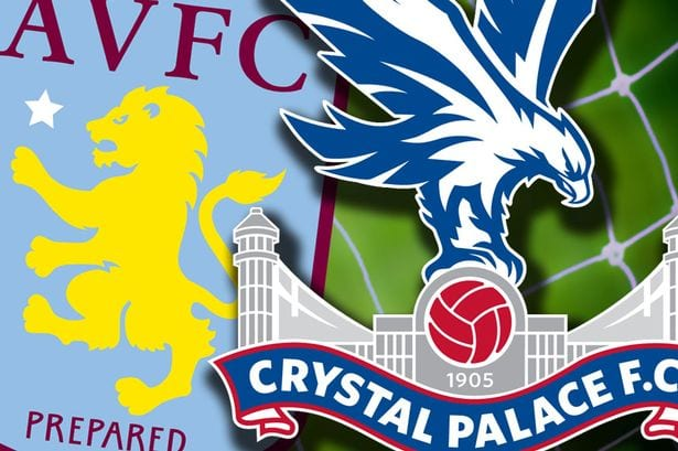 Which Was the First Football Club to Wear Claret and Blue?