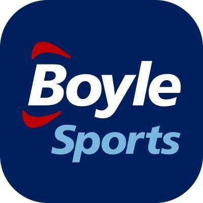 boylesports cheltenham specials