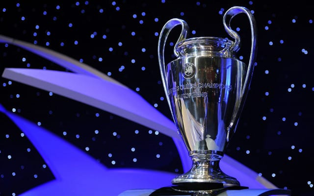 Free Champions League predictions from sportingways.com