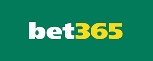 Bet365 Irish betting site