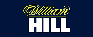 William Hill Cash Bck If 2nd