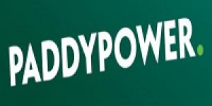Paddypower online bookmaker