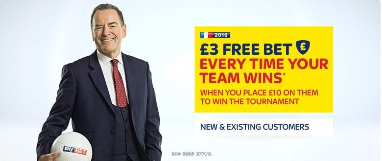 skybet-3-free-every-goal