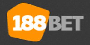 188bet Asian Bookmaker