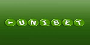 Unibet Bookmaker Free bet