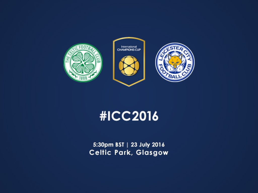 Celtic v Leicester City Prediction