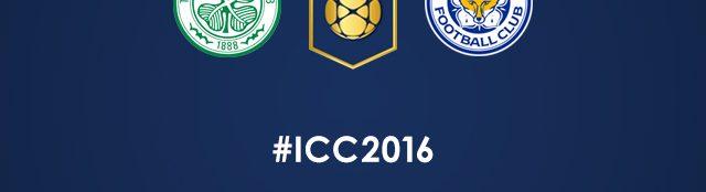 Celtic v Leicester City Prediction