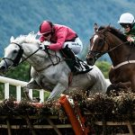 Killarney Racecourse Horse Racing tips by AC