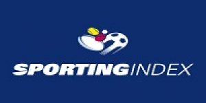 Spread betting bookmaker SportingIndex