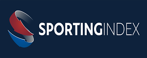 SportingIndex Free Bet