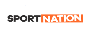 Sportnation Risk Free Bet