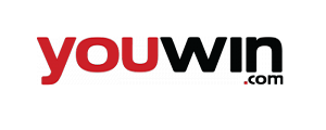 Online Bookmaker YouWin.com