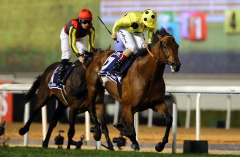 Postponed fancied at York on Wednesday