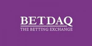 Betdaq Exchange