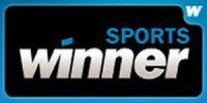 Winner Sports online bookmaker
