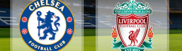 Chelsea vs Liverpool Prediction 16-09-2016