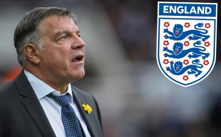 Newcastle manager betting odds - Big Sam