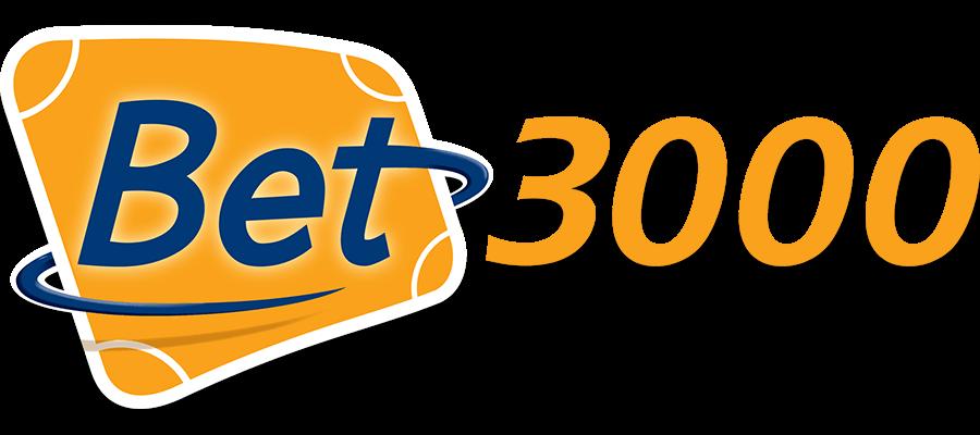 New 50 Euro Bonus at Bet3000 for German/Austria customers