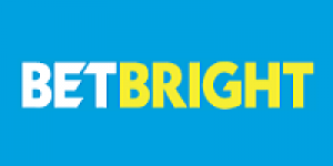 Betbright bookmaker Review