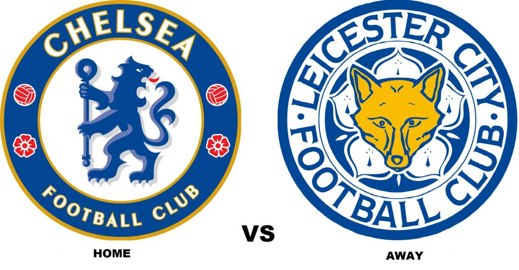Chelsea vs Leicester Predictions