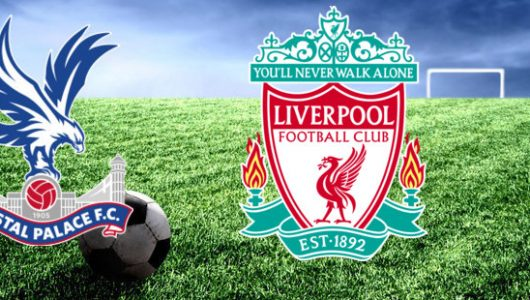 Liverpool v Crystal Palace preview