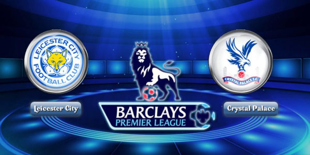 Leicester City v Crystal Palace betting tips