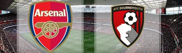 Arsenal v Bournemouth Preview
