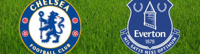 Chelsea v Everton Preview and correct score tips