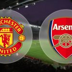 Manchester United v Arsenal Preview