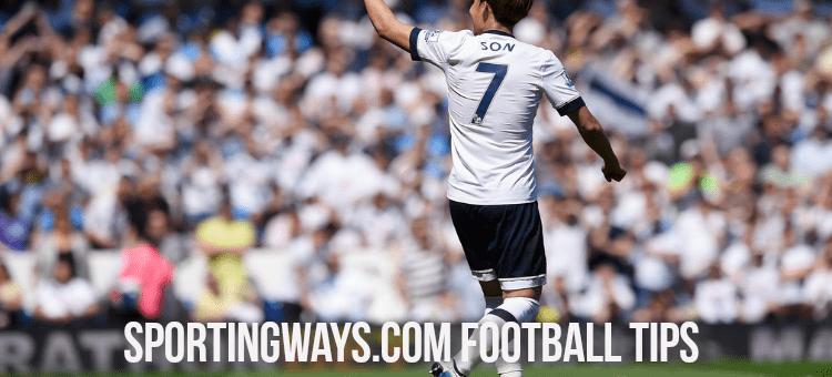 Tottenham Hotspur v Southampton Prediction – Spurs to Sink Saints at 28/1