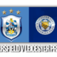Huddersfield Town vs Leicester City