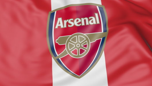 Marcus Rashford could be heading to Arsenal