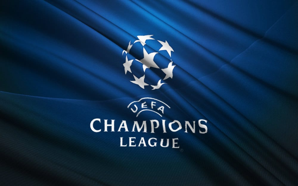 Champions League Reviews; Barcelona 3, Napoli 1; Bayern Munich 4, Chelsea 1