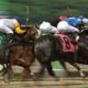 Handicapping tools/picks for Keeneland Horse Racing